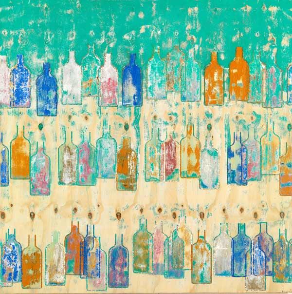 REPRO_absolut_bottle_dance