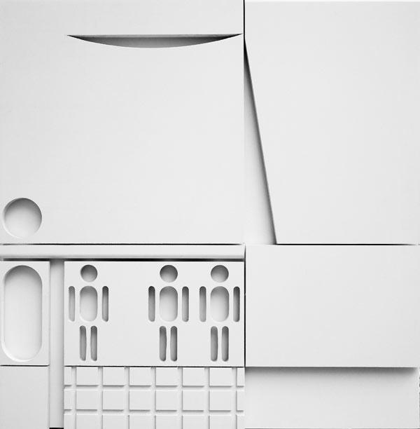 2013-MenschmOrdnungsystem-